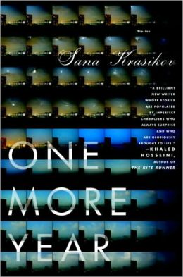 One More Year: Stories