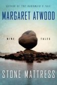 nine tales by Margaret Atwood