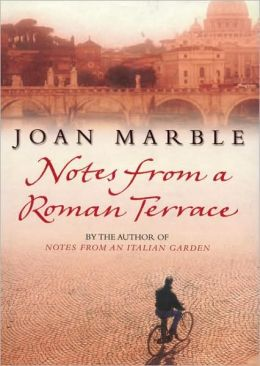 Notes from a Roman Terrace