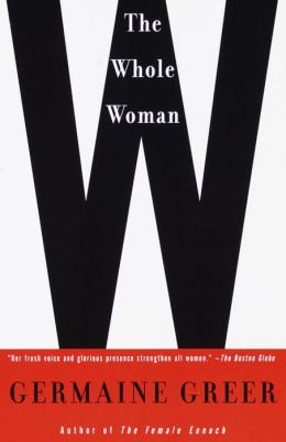 The Whole Woman