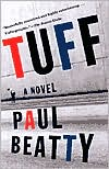 Tuff: A Novel