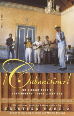 Cubanismo!: An Anthology of Contemporary Cuban Literature