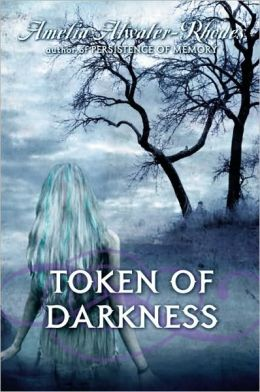 Token of Darkness (Den of Shadows Series)