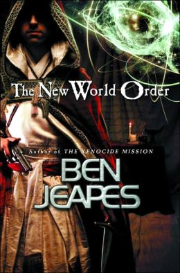 The New World Order: Two Worlds, One Order