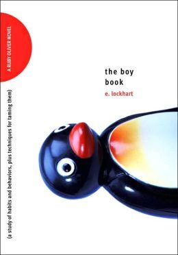 The Boyfriend List (Ruby Oliver Quartet Series #1)