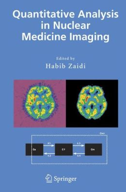 Quantitative Analysis in Nuclear Medicine Imaging