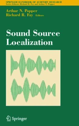 Sound Source Localization