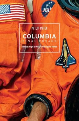 Columbia: Final Voyage