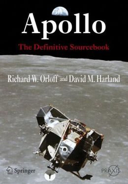 Apollo: The Definitive Sourcebook