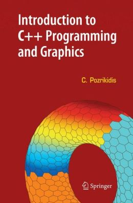 Introduction to C++ Programming and Graphics