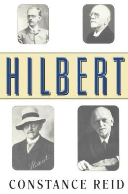 Hilbert