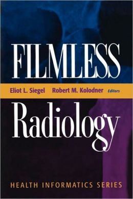 Filmless Radiology