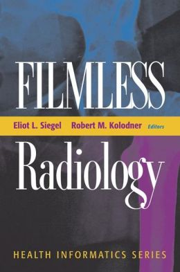 Filmless Radiology