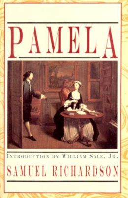 Pamela: Or, Virtue Rewarded