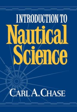 An Introduction To Nautical Science