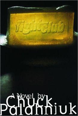 fight club psychological disorder essays