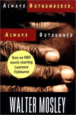 Always Outnumbered, Always Outgunned (Socrates Fortlow Series #1)
