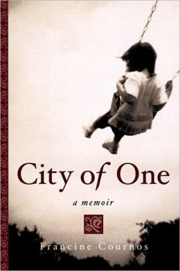 City of One: A Memoir