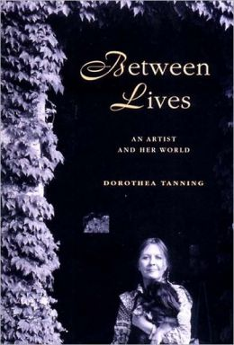 Between Lives: An Artist and Her World