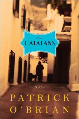 The Catalans: A Novel
