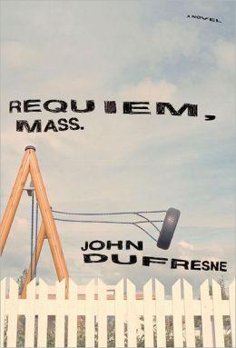 Requiem, Mass.