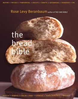 Bread Bible