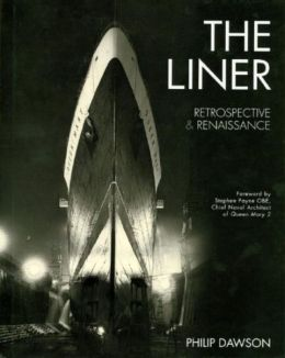 The Liner: Retrospective and Renaissance