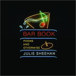 Bar Book and Otherwise