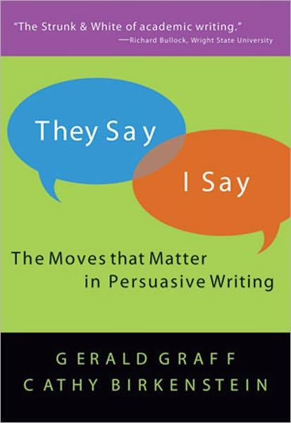 free college persuasive essays