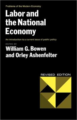 Labor And The National Economy