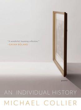 An Individual History