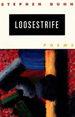 Loosestrife: Poems