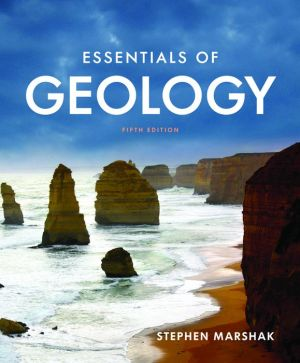 Mon premier blog page 2 essentials of geology fandeluxe Gallery