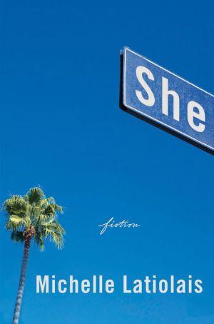 She: Fiction