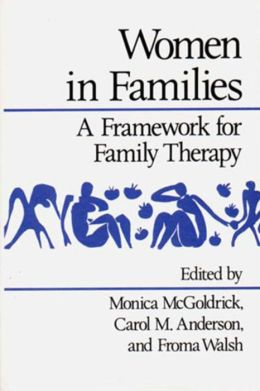 Women In Families