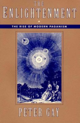 Enlightenment: The Rise of Modern Paganism