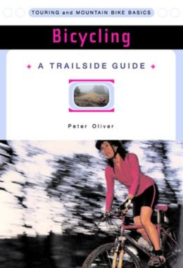 Bicycling: Touring and Mountain Bike Basics