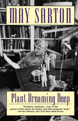 Plant Dreaming Deep