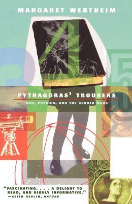 Pythagoras's Trousers