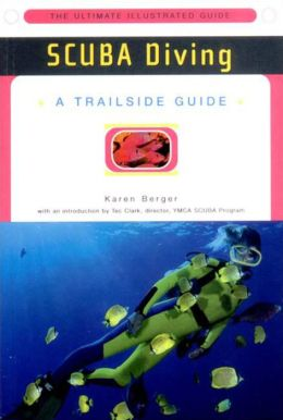 Scuba Diving: Trailslide Guide