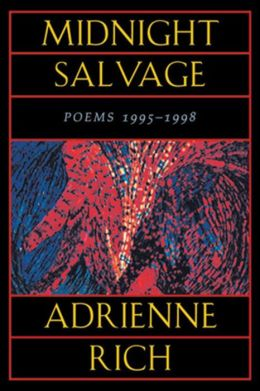 Midnight Salvage: Poems, 1995-1998