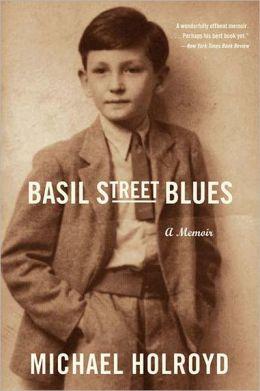 Basil Street Blues