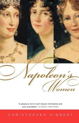 Napoleon's Women