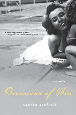 Occasions of Sin: A Memoir