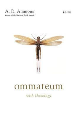 Ommateum: With Doxology: Poems