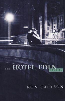 The Hotel Eden