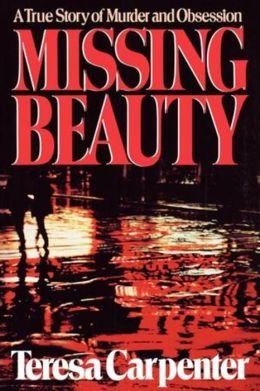 Missing Beauty