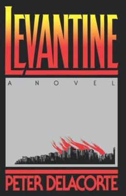Levantine