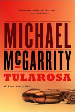 Tularosa (Kevin Kerney Series #1)