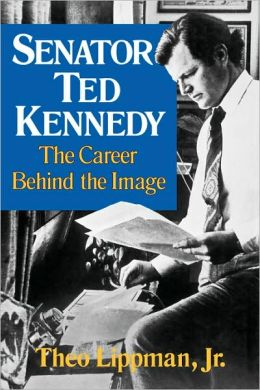 Senator Ted Kennedy: The Career Behind the Image